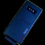 Topflytech T8806