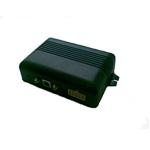 M2M-UA GPS