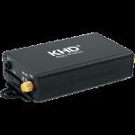 KHD KC300