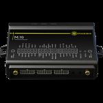 Stalker-M.10