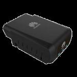 Huawei DA3100 OBD2