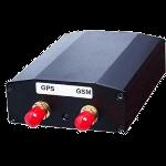 ReyConns GPS168G