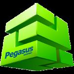 Syrus Pegasus Gateway