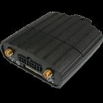 Vista Trax TS15