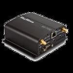 SkyWave SG-7100