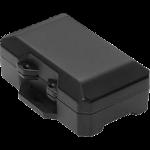 TTU-1200 Series