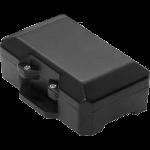 TTU-2820 Series