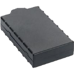 LMU-800 Series