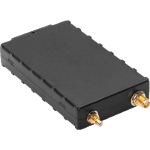 LMU-900 Series