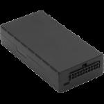 LMU-2100 Series