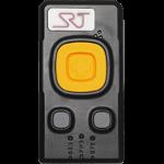 SRT 326