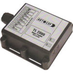 Autocop TL-2000