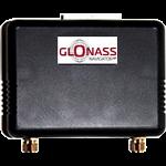 Glonass-Navi Pro