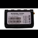 Skypatrol TT8750N Plus