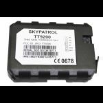Skypatrol TT9200