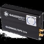 GALILEOSKY v 2.3 Lite
