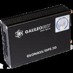 GALILEOSKY 3G v 5.1