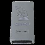 Gryphon M-01