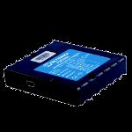 Teltonika FM3300