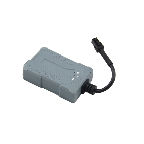 MPIP-620