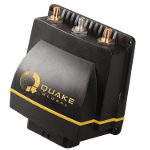 Quake Global Q-Pro Iridium