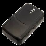 Skypatrol TT8850