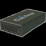 LMU 26G400-G 1000