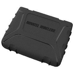 Novatel Wireless MT1200