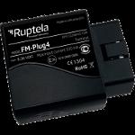 Ruptela FM Plug4+