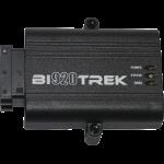 BI 920 TREK