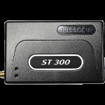 Suntech ST300H