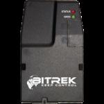 BI 520 TREK R