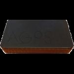 AGPS 010
