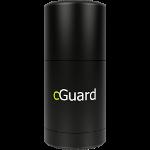 cGuard Beacon