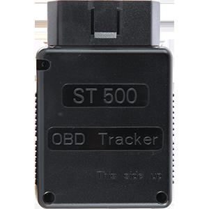 Suntech ST500