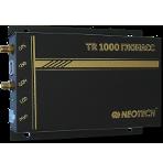 Neotech UDP