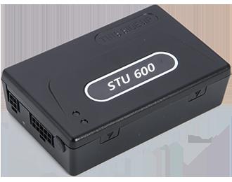 Suntech ST600