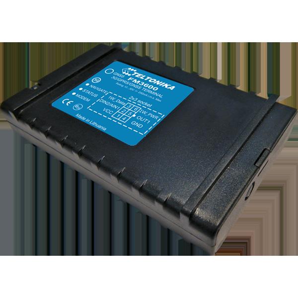 Teltonika FM3600