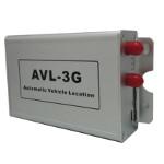 TZ-AVL05-3G