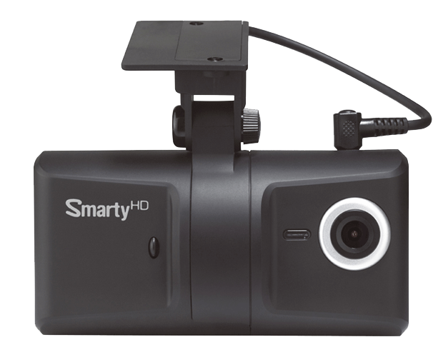 Smarty BX2000