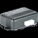 Navtelecom Signal S-2115