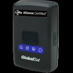 Globalsat Lorawan LT-100