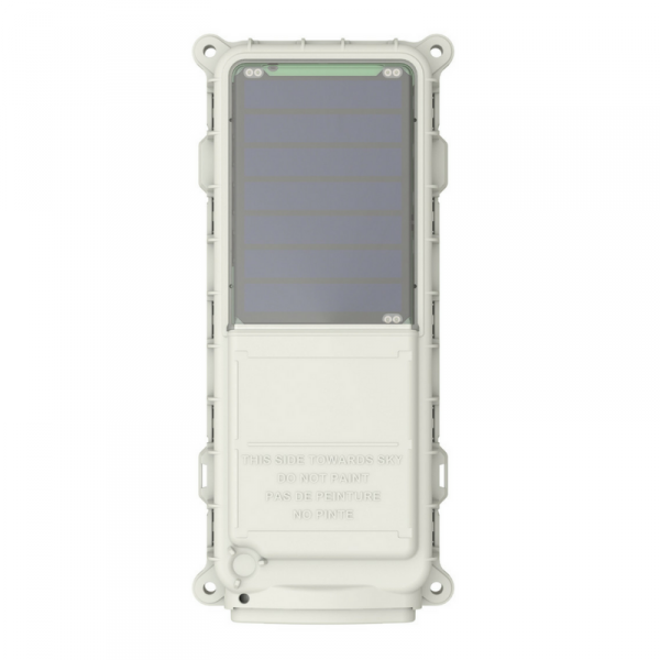 Asset tracking devices (GPS) compatible with Wialon