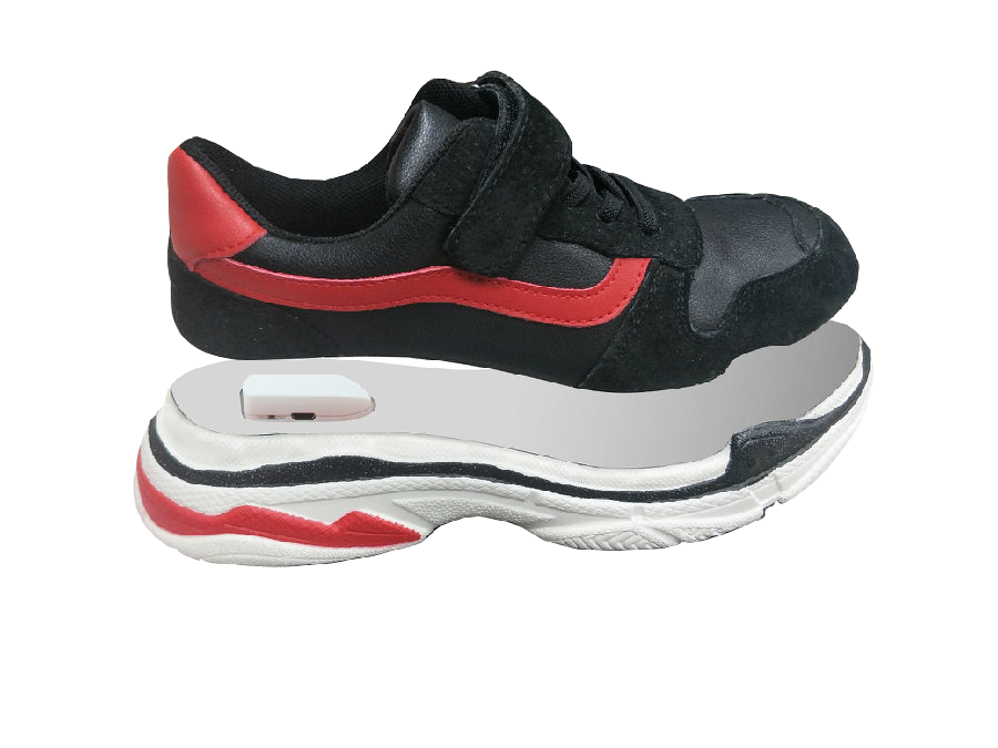 Futureway Smart Shoes