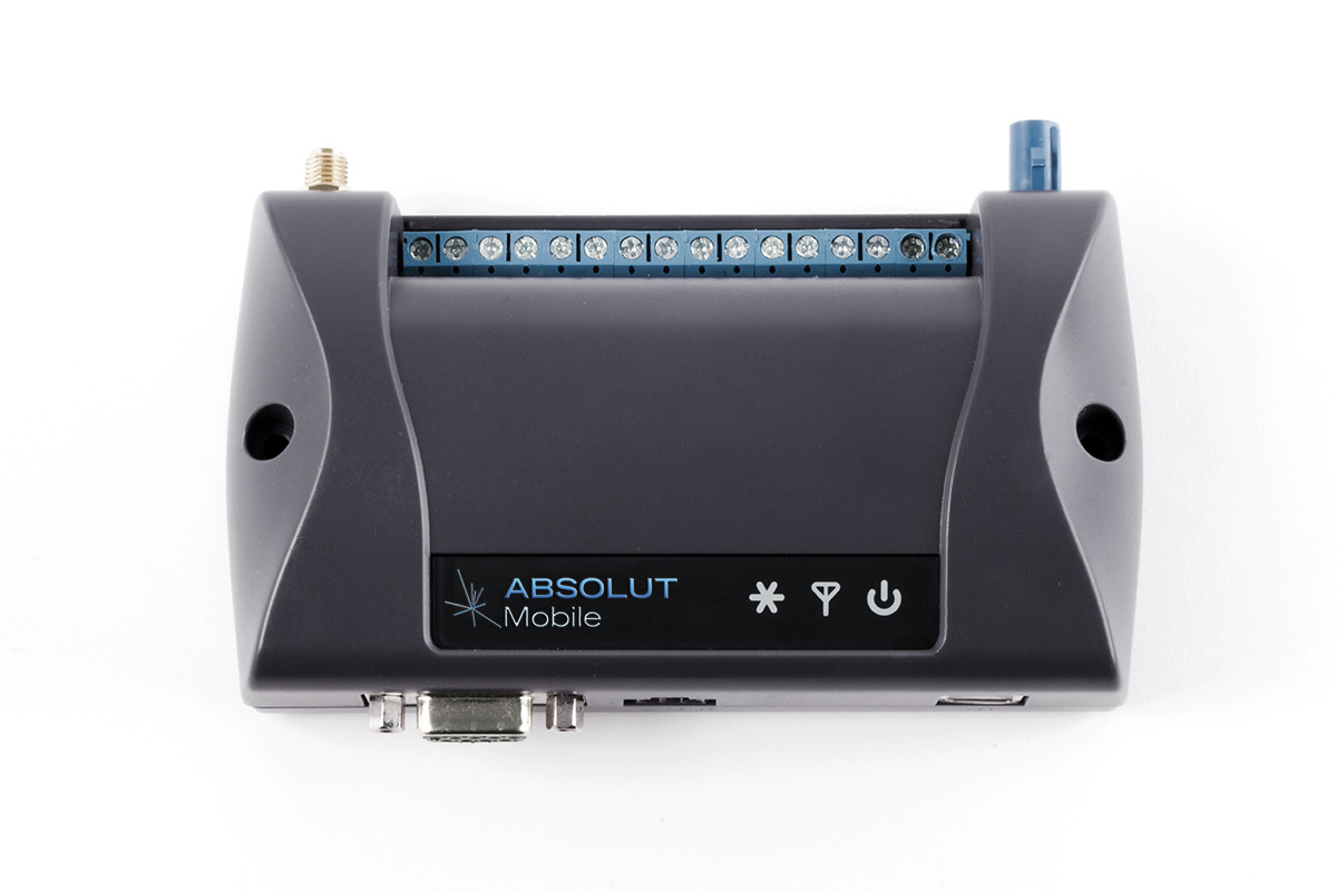 Absolute Mobile AM3800