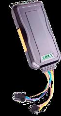 Concox AT4