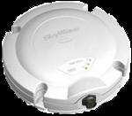 SkyWave DMR 800