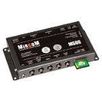 Mircom M500