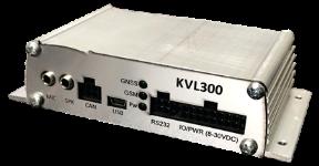 KVL300