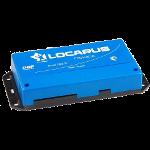 Locarus 702R
